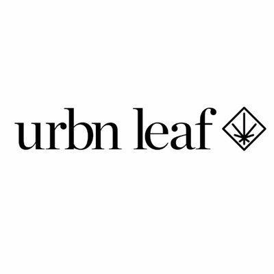 urbn-leaf gaslamp san diego