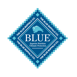 Blue-Buffalo-Logo-300 gaslamp san diego