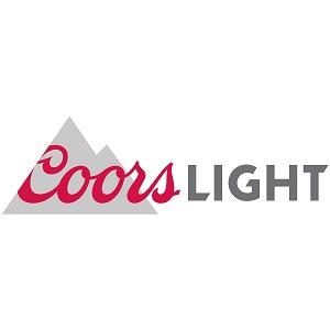 Coors-Light-300 gaslamp san diego