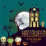 Halloween-in-the-Gaslamp-4-150x150 gaslamp san diego