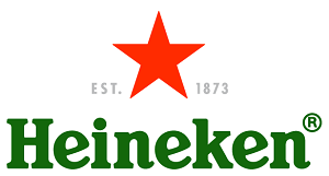 Heineken-300 gaslamp san diego