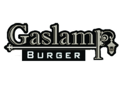 Gaslamp Burger
