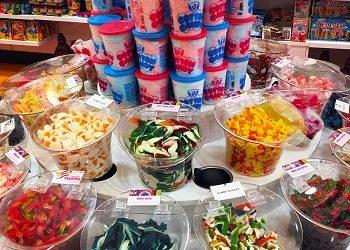 Regular-Candy-350x350-350x250 gaslamp san diego