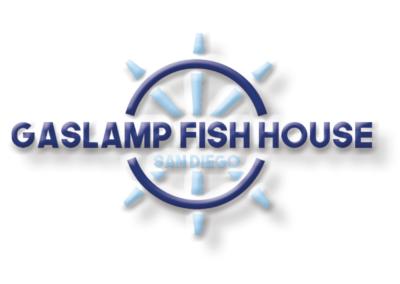 Gaslamp Fish House