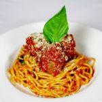 DeMedici Cucina Italiana