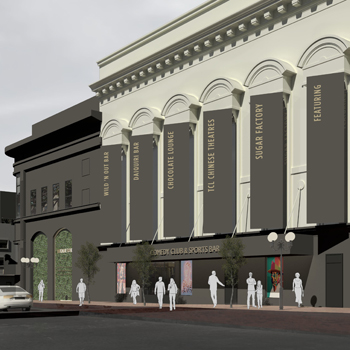 Theatre-Box_Exterior-Rendering_2-350x350 gaslamp san diego