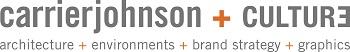 carrier-johnson-CULTURE-logo_350 gaslamp san diego