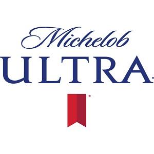 michelob-ultra-300 gaslamp san diego