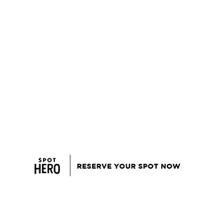spot-hero-home-300x300 gaslamp san diego