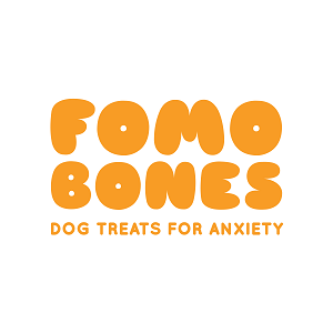 FOMO_BONES_Logos_Orange-300x300 gaslamp san diego