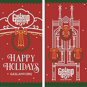 Holiday-Graphics-300-x-300 gaslamp san diego