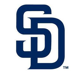 San-Diego-Padres-300x300 gaslamp san diego