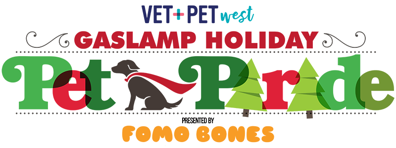 2018-Pet-Parade-logo-FINAL-800x300 gaslamp san diego