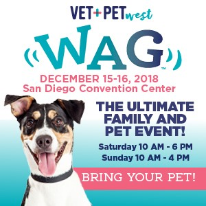 WAG-pet-expo-300-x-300 gaslamp san diego