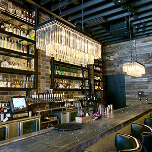 downtown san diego gaslamp quarter juan tequila bar and restaurant