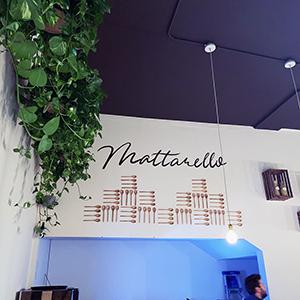 downtown san diego gaslamp quarter mattarello cooking lab