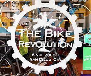 Bike-Revolution-logo-300x300-300x250 gaslamp san diego