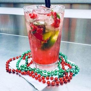 drink-with-beads-300-x-300 gaslamp san diego