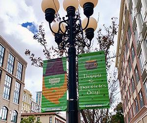 St-Patricks-Day-300x300-300x250 gaslamp san diego