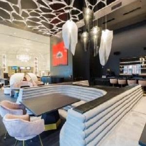 Chocolate-Lounge-300-x-300 gaslamp san diego