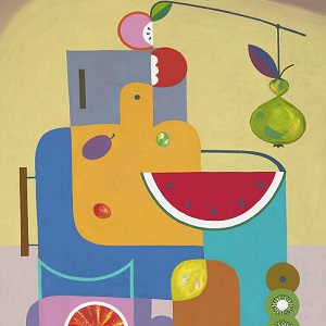 Fruits-and-Boards-Viktoria-Romanova