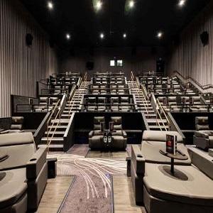 Inside-the-Theatre-2-300-x-300 gaslamp san diego