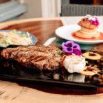 Butcher's Cut Steakhouse