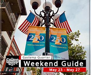 May-23-27-300x300-300x250 gaslamp san diego