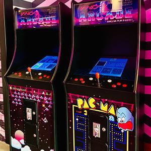 Moxy-arcade-300x300 gaslamp san diego