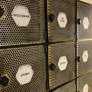 Moxy-gym-lockers-300x300 gaslamp san diego
