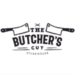 Butcher's Cut Steakhouse