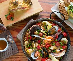 Taste-Cafe-Sevilla-300x300-300x250 gaslamp san diego