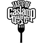 Taste-of-Gaslamp-Logo-150x150 gaslamp san diego