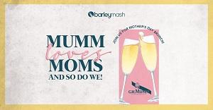 barleymash-mothers-day gaslamp san diego