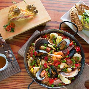 Taste-Cafe-Sevilla-300x300 gaslamp san diego