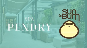 downtown san diego gaslamp quarter things to do spa pendry