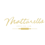 Mattarello Cooking Lab
