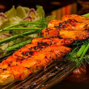 Bandar-Restaurant-845-Fourth-Avenue gaslamp san diego