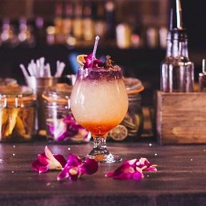 downtown san diego gaslamp quarter happy hour juan tequila bar & restaurant