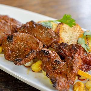 Lima-Peruvian-Food-409-F-Street-Fourth-Avenue gaslamp san diego