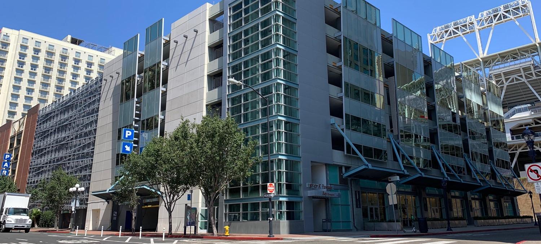 San Diego City beat dating Gemini mann dating Steinbukken kvinne