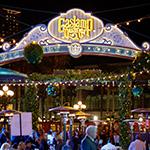 downtown san diego gaslamp quarter gaslamp gala