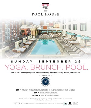 downtown san diego events gaslamp quarter things to do pool house