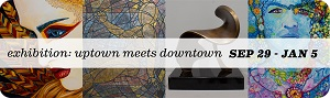 downtown san diego events gaslamp quarter things to do sparks gallery