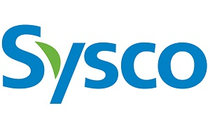 downtown san diego gaslamp quarter gaslamp gala sponsor Sysco
