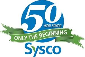 downtown san diego gaslamp quarter gaslamp gala sponsor Sysco