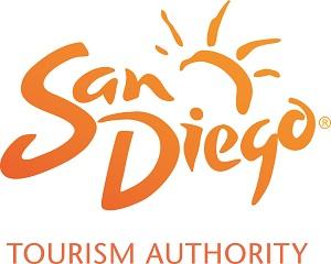downtown san diego gaslamp quarter gaslamp gala sponsor