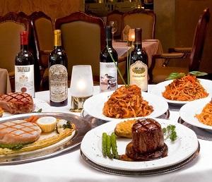 de'Medici Cucina Italiana