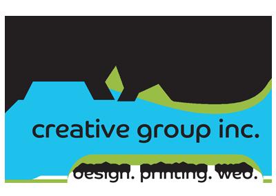A7D Creative Group