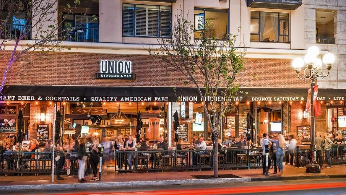 Union-Kitchen-and-Tap- preview